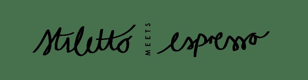 Logo_Single_Blk-1024x266