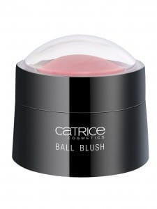 Ball Blush