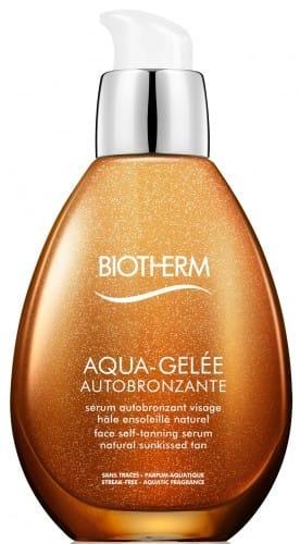 15030211939210_BIOTHERM Aqua Gelee Autobronzante