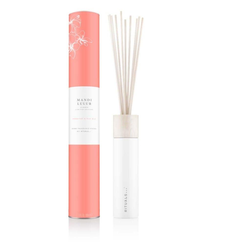 3277 - 13277 Mandi Lulur Fragrance Sticks PRO