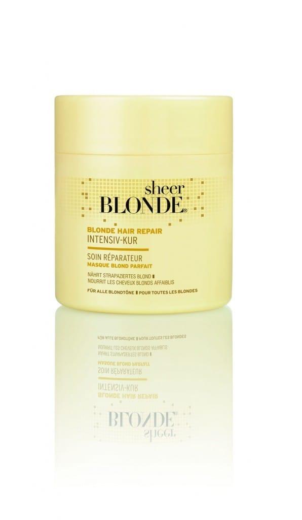 JF_Sheer Blonde_Hair_Repair_Intensiv-Kur