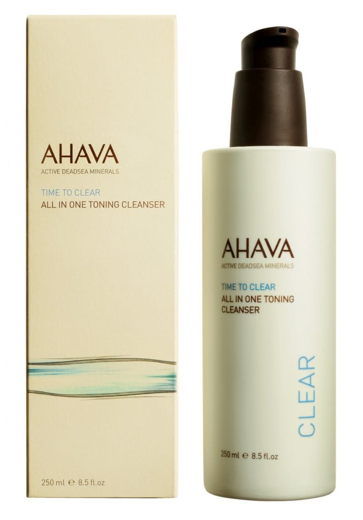 aha01.04b-ahava-all-in-one-toning-cleanser