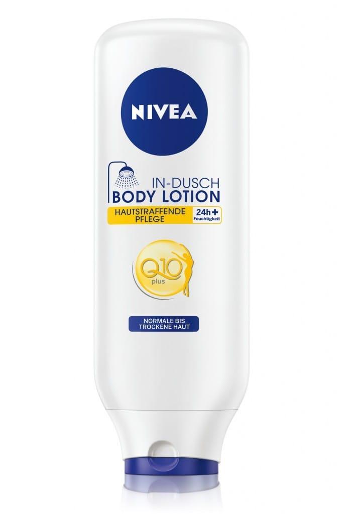 bdni53.001b-nivea-in-dusch-q10-hautstraffende-body-lotion