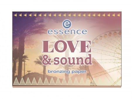 ess love & sound bronzing paper 01.jpg