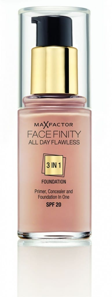 pgmf14.002-max-factor-all-day-flawless-3-in-1-foundation
