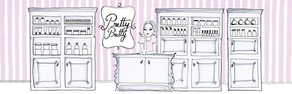 prettypretty-illustration