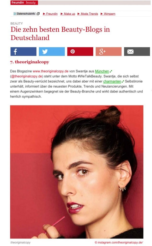 the-original-copy-beauty-blog-blogazine-freundin-top-ten-beautyblogs-deutschland