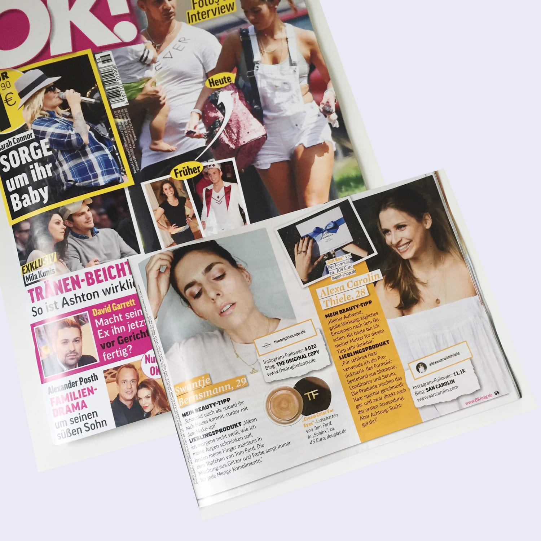 theoriginalcopy-beautyblog-blogazine-ok-magazin-die-besten-tipps-der-beautyblogger