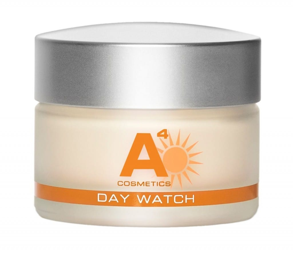 A4_Daywatch_on_white