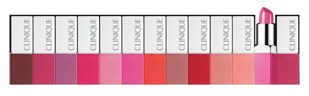 Clinique Pop Lip Colour+Primer_ab Mai 2015