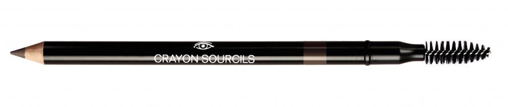 Crayon Sourcils