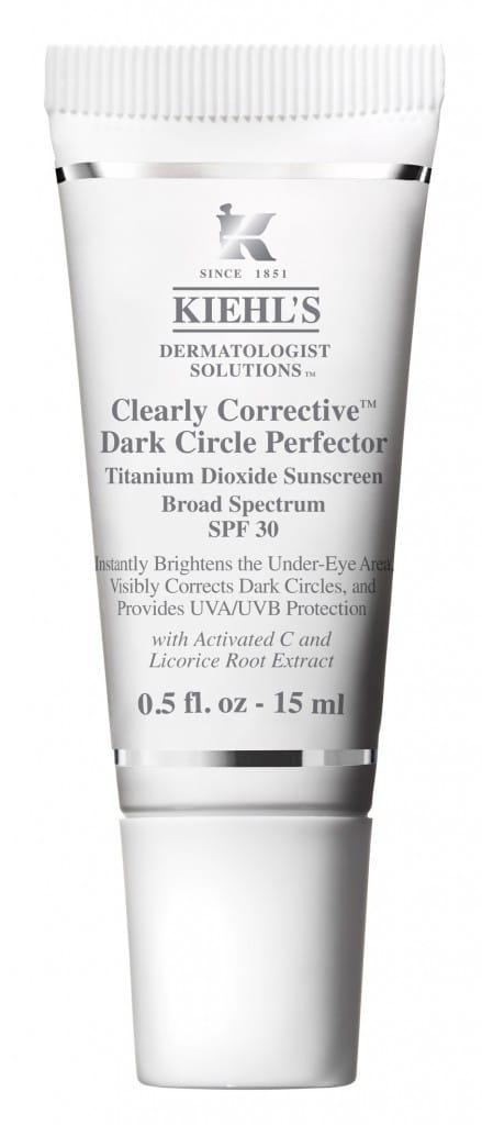 15030214125551_Kiehl_s Dermatologist Solutions CC Dark Circle Perfector SPF 30_15ml_34 Euro_300 dpi