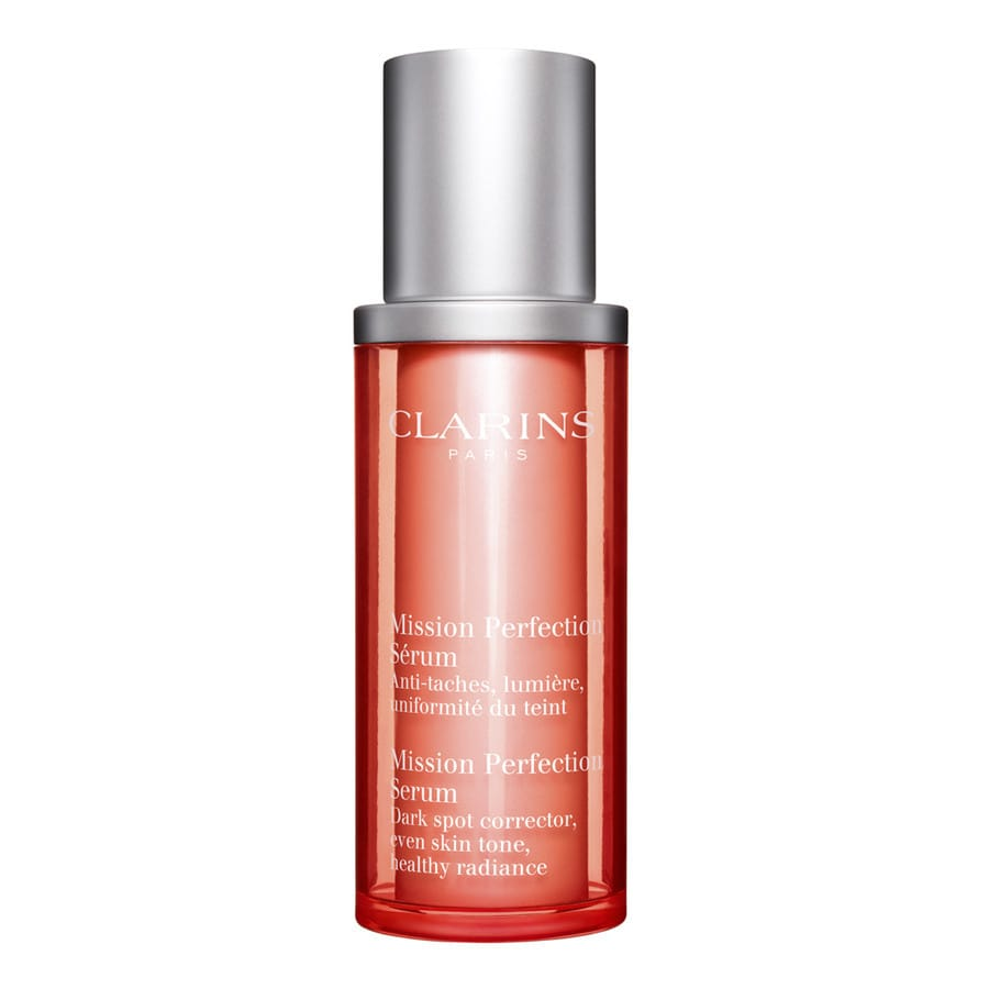 Clarins-Beauty_News-Mission_Perfection_Serum