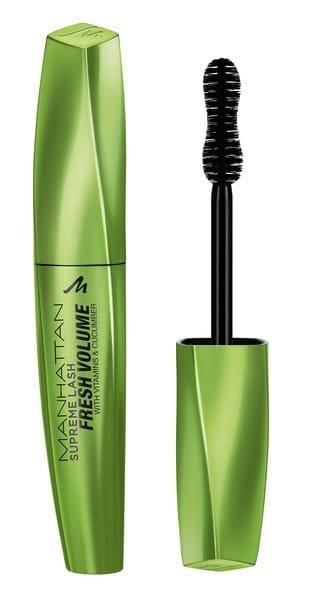ctma17b-manhattan-supreme-lash-fresh-volume-mascara