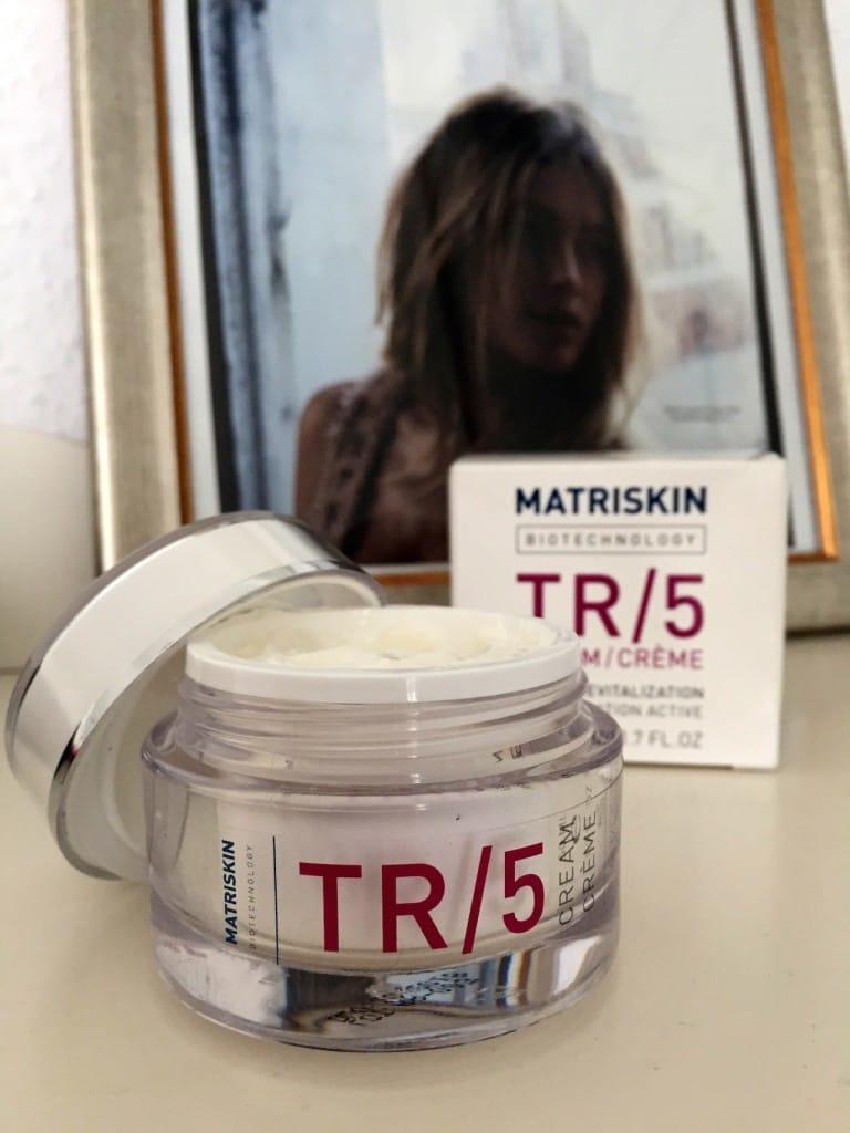 Artikelbild-TR5-Creme-6