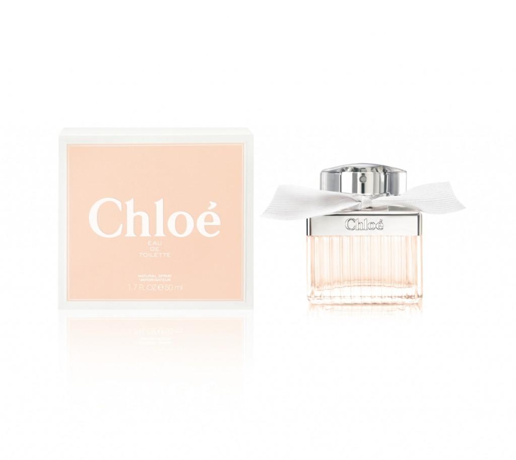 Chloé_EdT_50ml_pack