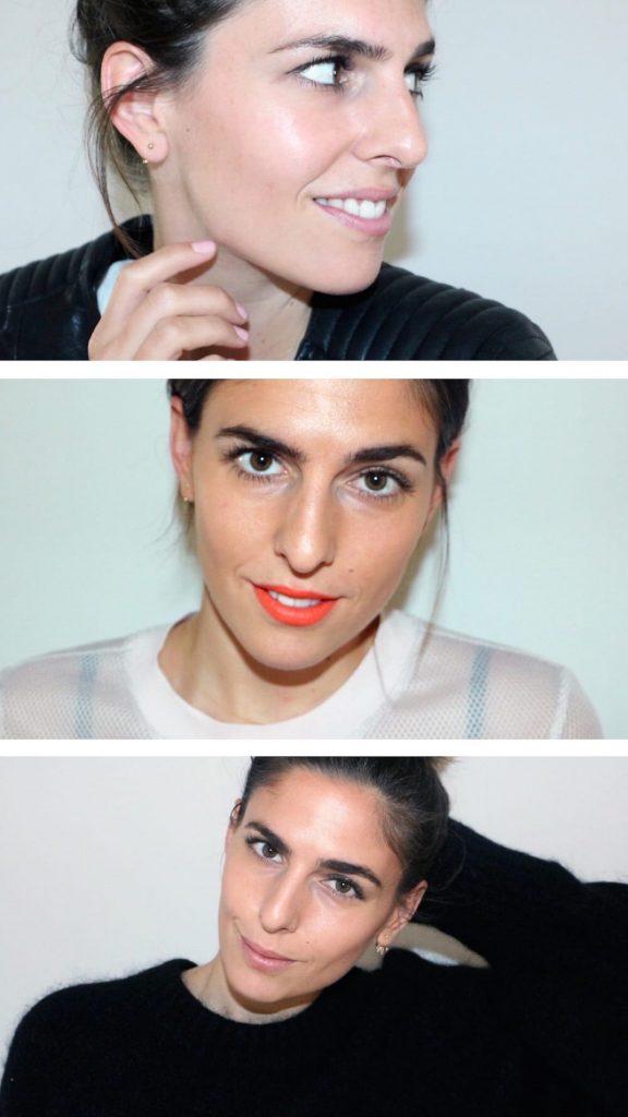 TheOriginalCopy-beautyblogger-beauty-mein-erstes-mal-botox