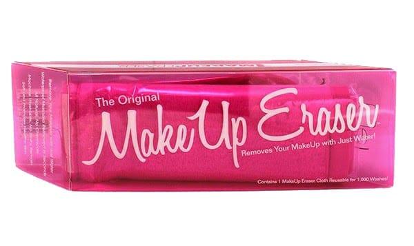 Der Make-up Eraser