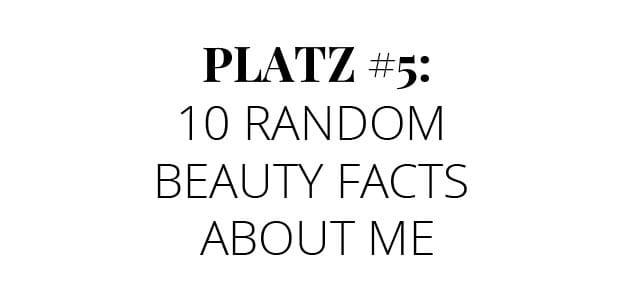 Beautyblog-Beautyblogger-TheOriginalCopy-SwantjeBernsmann-5