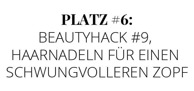 Beautyblog-Beautyblogger-TheOriginalCopy-SwantjeBernsmann-6