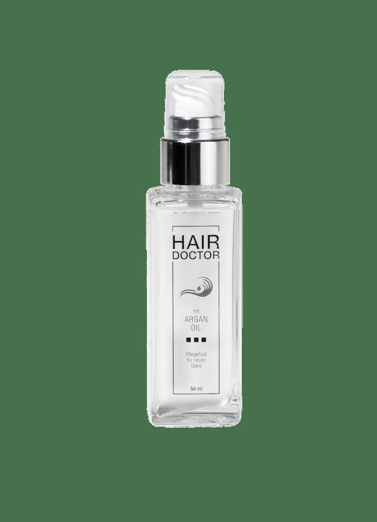 HD_Pflege-Fluid Argan_Oil