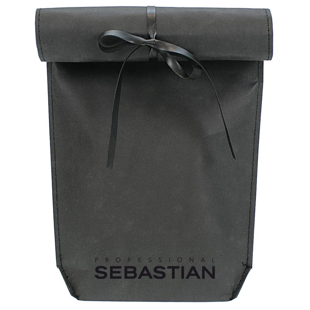 SEB_Xmas Bag
