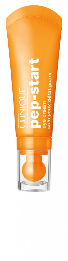 Clinique_Pep Start Eye_Cap On