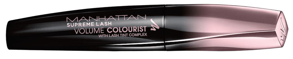 Manhattan_Supreme Lash Volume Colourist Mascara_CMYK