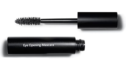 eyeopeningmascara-bobbibrown