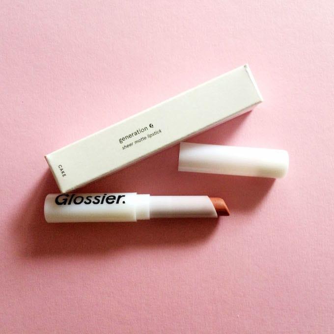theoriginalcopy-beautyblog-blogazine-glossier-glossierreview-glossier-haul-germany_9633