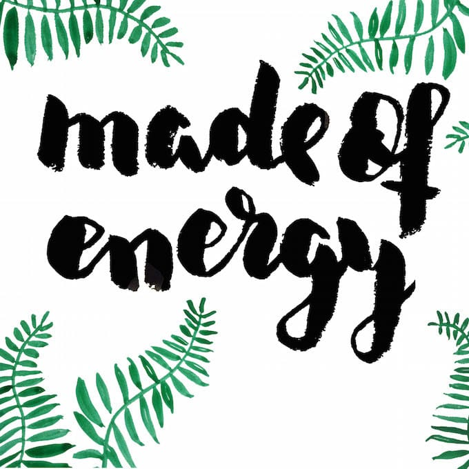 theoriginalcopy-beautyblog-blogazine-lancome-energiedevie-lancomenergiedevie-Beitrag-Lancome_EnergieDeVie_Grafik