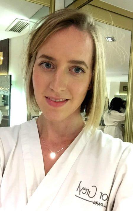 theoriginalcopy_leonorgreyl_hair_treatment_1-kopie