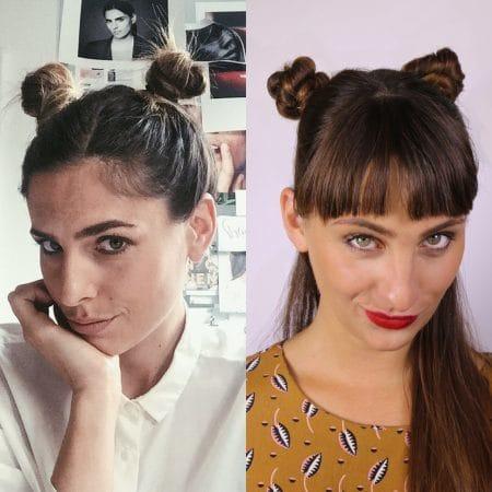 theoriginalcopy-beautyblog-blogazine-sailermoonbuns-chiaraferragni-buns