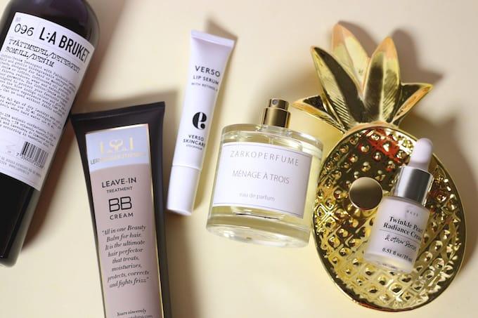 the original copy beautyblog beautyblogger beauty blogazine muenchen scandi brands skandinavische beautylabels