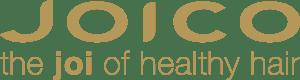 joico-logo-tagline-gold_jpg_hr_org