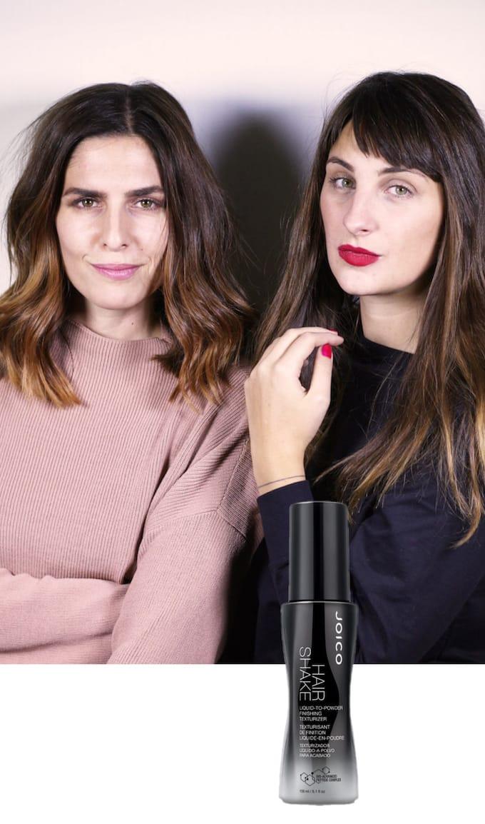 the original copy beautyblog beautyblogger beauty blogazine muenchen beauty joico haarmarke haarlabel cool unentdeckt