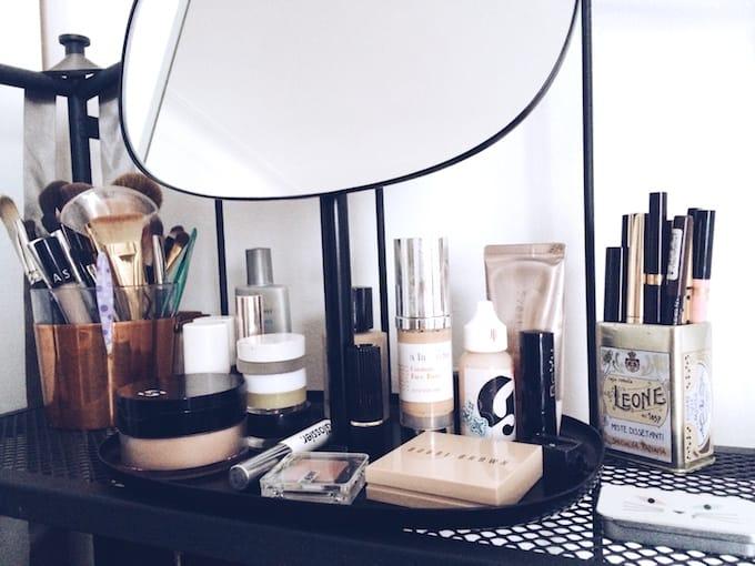 the original copy beautyblog beautyblogger beauty blogazine muenchen beauty laura dunkelmann beautyredkateurin