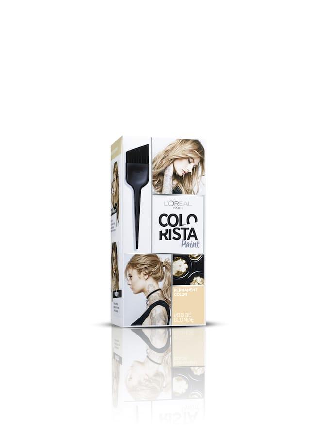 161111105714346_colorista-permanent-3_4-beigeblonde