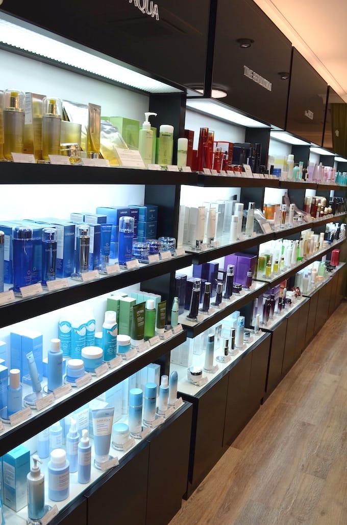 the original copy beautyblog beautyblogger beauty blogazine muenchen beauty missha store muenchen korean beauty shopping muenchen