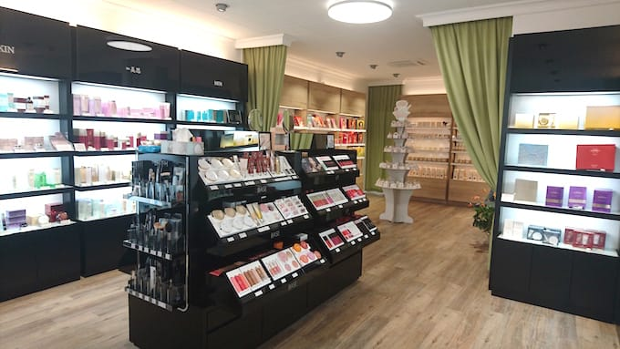 the original copy beautyblog beautyblogger beauty blogazine muenchen beauty missha store muenchen korean beauty shopping muenchen