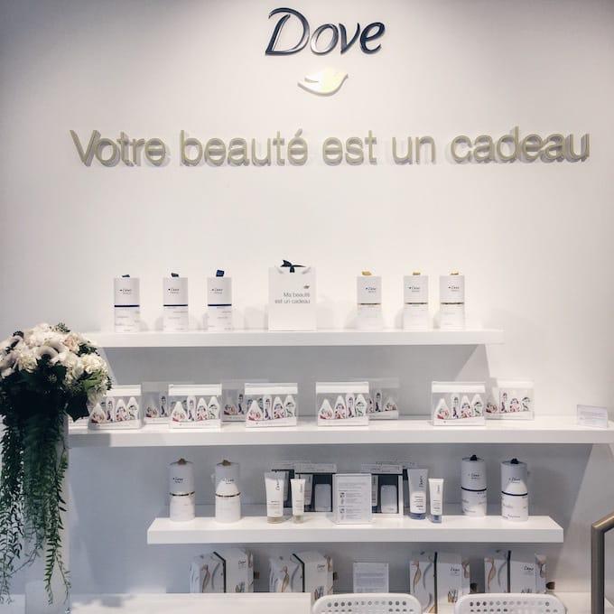 the original copy beautyblog beautyblogger beauty blogazine muenchen beauty dove paris popup store das kronthaler horst kirchberger