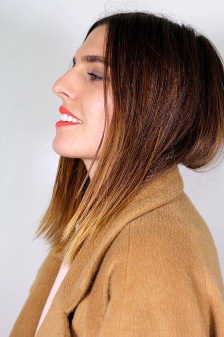 the original copy beautyblog beautyblogger beauty blogazine muenchen beauty apalus glättbürste glätteisen natürlich glatte haare
