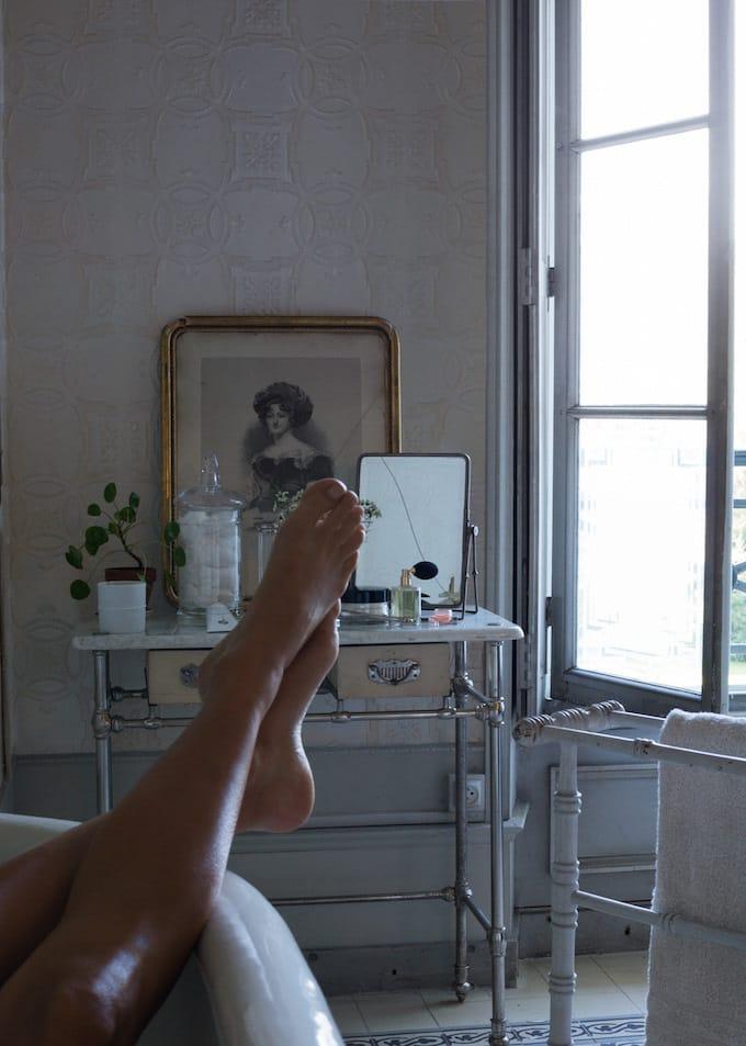 paris-beauty_stories-2