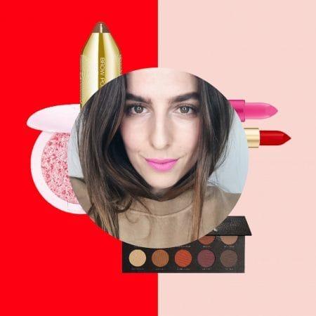 theoriginalcopy-beautyblog-muenchen-blogazine-theocbeautycharts-beauty-charts-mac-shadescent-candyyumyum