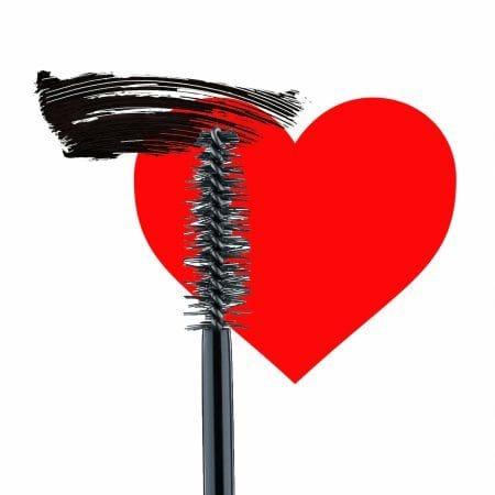 theoriginalcopy-beautyblog-muenchen-blogazine-idadora-mascara-2