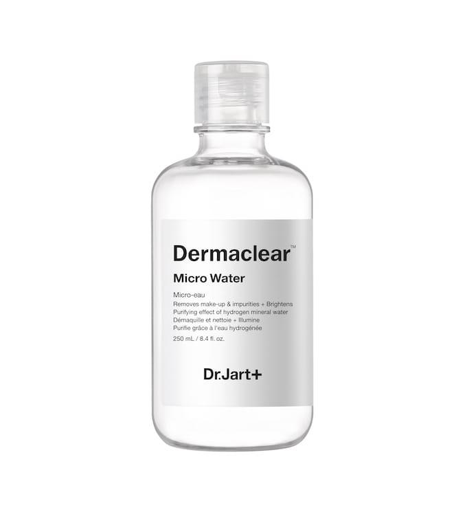 Dr.Jart+_Dermaclear Micro Water_250ml