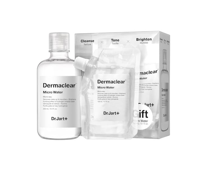 Dr.Jart+_Dermaclear Micro Water_Gift Set1