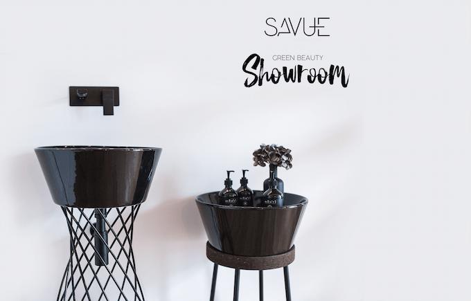 SAVUE-showroom