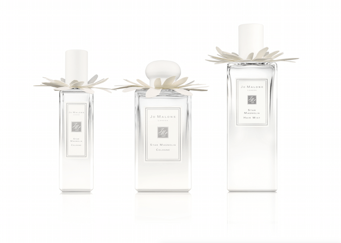 theoriginalcopy-the-original-copy-jomalone-star-magnolia 2017-03-10 um 12.14.34