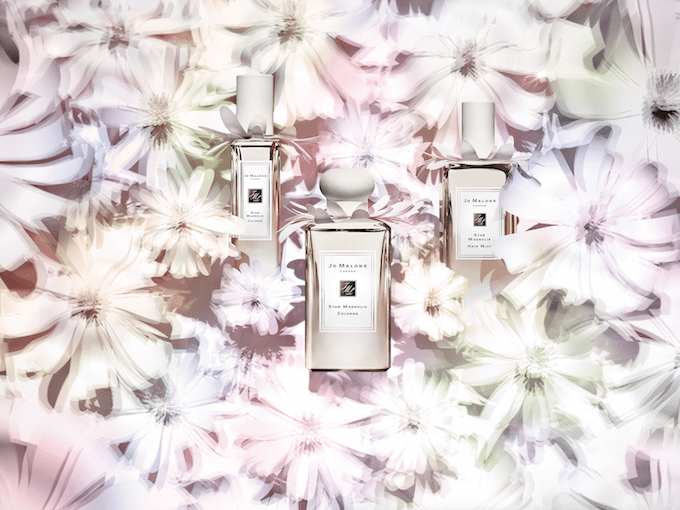 theoriginalcopy-the-original-copy-jomalone-star-magnolia 2017-03-10 um 12.14.50
